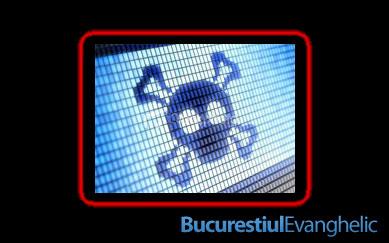 Serverele Radio Filadelfia atacate incepand cu 1 decembrie 2012